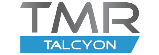 talcyon mapping reporting
