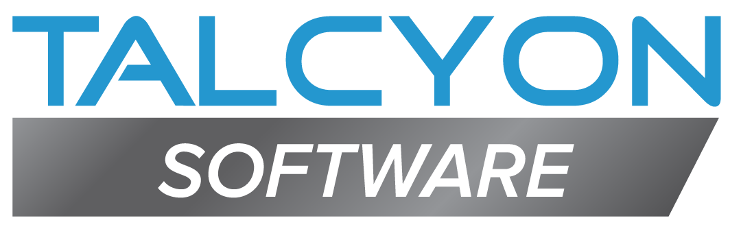 talcyon software